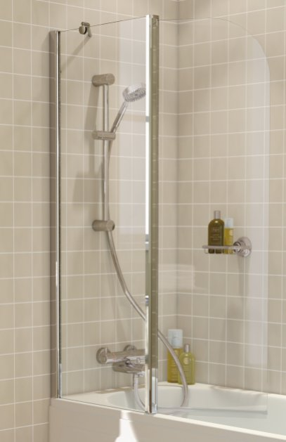 Things Need To Be Consider Before Buying A Shower Screen